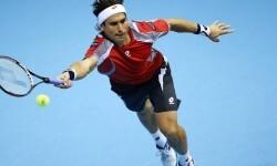 Valencia celebrará la Gran Fiesta del Tenis español.