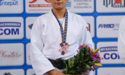 descarga - judoo