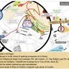 La Casa de Santa Claus en Alicante abrirá sus puertas el 6 de diciembre
