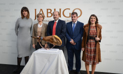 gtejerinadopjabugo-1_tcm7-472899_noticia