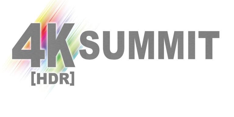 logo4KSummit-768x385