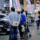Últimas ofertas de la Feria del Automóvil de Valencia