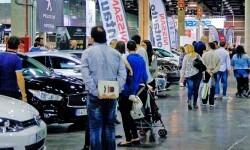 Últimas ofertas de la Feria del Automóvil de Valencia.