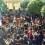 'Menut Palau' arranca al gener amb més de 160 sessions didàtiques i d'oci destinades a famílies i escolars