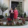 02-12-2017 jardins efímers sostenibles1