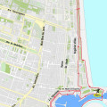 1201 Plànol Carrera Ras Pas al Port