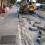 El Ayuntamiento de Peñíscola solicita al Gobierno que estudie los desprendimientos en los acantilados de su ciudadela y un estudio geológico pormenorizado