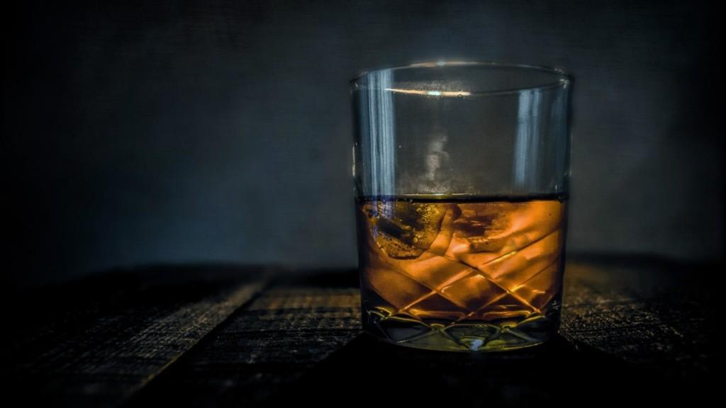 1509648211948-whiskey-315178