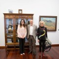 17-12-11_M.Oltra_Jornada_Canarias_2