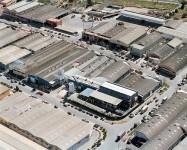 2016-09-26-FEPEVAL-dinamiza-las-areas-industriales-valencianas2