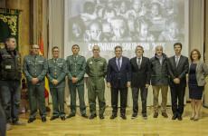 2017-12-12_calendario solidario_1