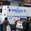 Cuatro heridos en un atentado terrorista con explosivos en el centro de Nueva York