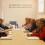 Representants d'Educació es reuneixen amb responsables de 6 ajuntaments pel pla Edificantv