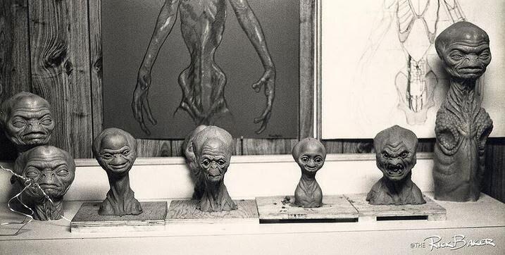 ET-II-Nocturnal-Fears