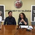 El Ayuntamiento quiere conscienciar a la ciudadanía en la adopción de animales abandonados.