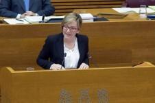 El nuevo Plan de Alquiler Asequible reduce el pago por alquiler a más de 300 familias de la Comunitat que residen en viviendas protegidas de la Generalitat.