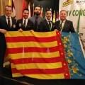 Equipo de la Comunidad Valenciana
