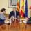 Puig: 'El Consell ha salvado la Ciudad de la Luz, que podrá tener actividad económica por parte de operadores privados'