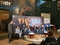 FOT_EDU_L'Institut_Valencia_de_Cultura (1)