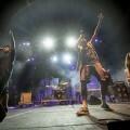 Frida celebrará su triunfo en el Sona la Dipu con una gira nacional con Eskorzo.