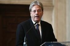 Italia se prepara para unas elecciones generales en marzo tras el cierre de la legislatura.