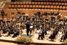 La Diputació convoca a las sociedades musicales para el sorteo del Certamen de Bandas 2018.