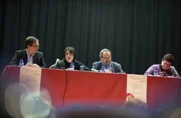 La Diputación de València volverá a aumentar la inversión en Servicios Sociales el próximo año.