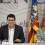 La Diputació invertirà 1,2 milions d'euros en La Ribera per a donar treball a majors de 55 anys