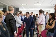 La Diputación invertirá 560.000 euros en el Camp de Túria para dar trabajo a personas mayores de 55 años.