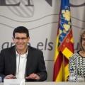 La Diputación invierte 350.000 euros en el Camp de Morvedre para dar empleo a mayores de 55 años.