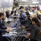 La Feria del Automóvil de Valencia vende más de 3.400 coches en seis días
