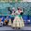 La Trobada de Folklore de la Diputació tanca amb dos concerts corals al Palau de les Arts