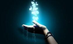 Magia mental y pensamiento mágico.