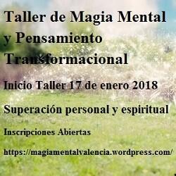 Magia y Pensamiento 300x300
