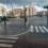 València acelera para construir 18 carriles bici en un año en Reino de València, Grandes Vías o Primado Reig