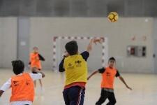 Nuevo periodo de inscripción a las Escuelas Deportivas Municipales.