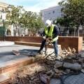 Paiporta transforma su estructura urbana con ayuda de la Diputación.