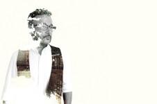Pepe Cantó presenta 'Vida' en el Palau donde fusiona jazz con estilos valencianos y otras músicas del mundo.