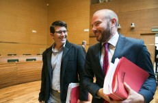 Picanya se incorpora al servicio de gestión tributaria de la Diputación de València.