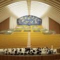 Roberto Abbado inaugura la temporada sinfónica de Les Arts con obras de Beethoven, Haydn y Hindemith.