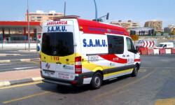 SAMU3