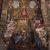 San Nicolás el milagro de las tres doncellas