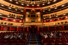Teatro Real VR_2