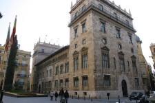 Transparencia abre a consulta pública previa la futura Ley de Gobierno Abierto de la Comunitat Valenciana.