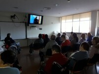 VICE_17-12-10_foto_pase_video_residencia_Caixa_Ontinyent