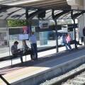 VIV_Huelga_Alicante