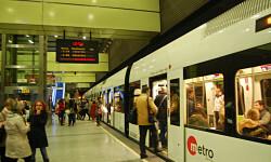 VIV_Metrovalencia_ofrece_servicios_FOTO