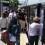 Metrovalencia ofrece servicios mínimos entre el 50% y el 70% durante los paros parciales convocados la próxima semana