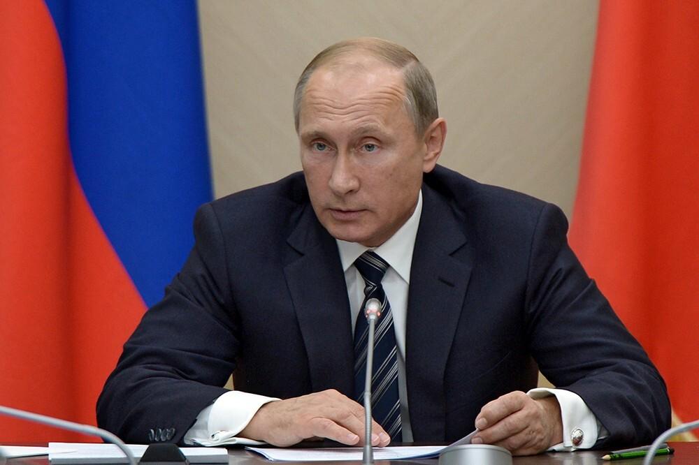 VladimirPutin30sept-1000x666