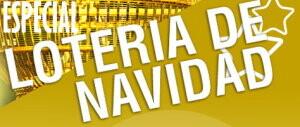 cab_loteria_navidad_es